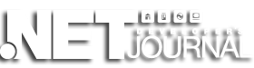 .NET Developers Journal Logo